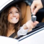 Why You Should Choose The Right Service For Your Car