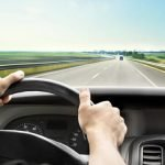 Six Tips to Keep Your Car Running Smoothly