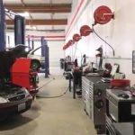 Find a Good Auto Service Center